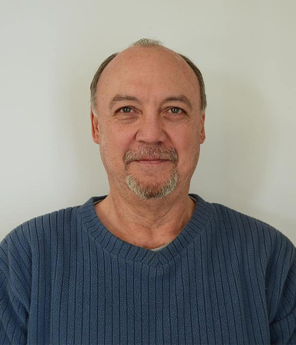 Denis Tarte