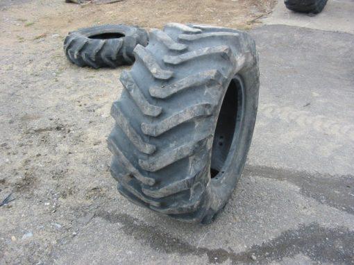 Pneu Bridgestone 15-05/60-18 - 15-035(G)